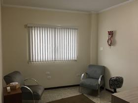 Psicóloga Maria de Castilho - Atendimento em Suzano - Clinica - Foto 2