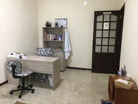 Psicóloga Maria de Castilho - Atendimento em Suzano - Clinica - Foto 3