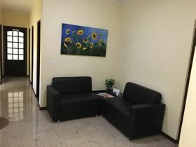 Psicóloga Maria de Castilho - Atendimento em Suzano - Clinica - Foto 4
